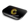 Gigabit Switching Hub TP-LINK (TL-SG1005D) 5 Port
