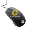 MOUSE Steelseries Rival 95 Pc Bang (Black)