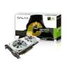 VGA GALAX GTX1060 EXOC 6GB DDR5 192 BIT