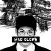 [Pre] Mad Clown : 2nd Mini Album - Ferocity