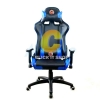 เก้าอี้ NEOLUTION E-SPORT GAMING CHAIR รุ่น ARTEMIS - BLACK-ฺฺBLUE