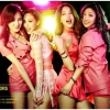 [Pre] Miss A : 7th Project - Colors +Poster