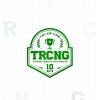 [Pre] TRCNG : 1st Mini Album - NEW GENERATION