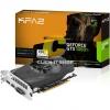 VGA GALAX GTX1050TI OC 4GB DDR5 128 BIT