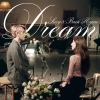 [Pre] Suzy & BeakHyun : Single Album - Dream