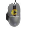 Mouse NUBWO (NM-49 Arcane) Black/Grey