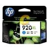 HP 920XL C