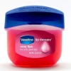 Vaseline Lip Therapy (Rosy lips)