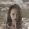 [Pre] HA:TFELT (Yeeun) : 1st Mini Album - ME?
