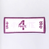 [Pre] 4Minute : Official Slogan
