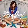[Pre] G.NA : 2nd Mini Album - Top Girl