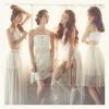 [Pre] Kara : 6th Mini Album - Day&Night