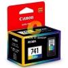 CANON PG-741 COL