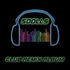 [Pre] 5Dolls : Club Remix Album - Time To Play