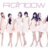 [Pre] Rainbow : 2nd Mini Album - SO女
