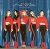 [Pre] EXID : 4th Mini Album - Full Moon +Poster