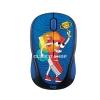 Mouse wireless Logitech M238 - Sneaker Head