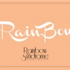 [Pre] Rainbow :1st Album Part.1 - Rainbow Syndrome