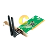 TOTOLINK N300PC 300M 802.11n/b/g Wireless PCI card.