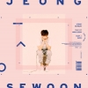 [Pre] Jeong Se Woon : 1st Mini Album Part.1 - EVER (GLOW ver.)