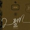 [Pre] 2AM : 3rd Mini Album - Nocturne