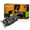 VGA GALAX GTX1050TI EXOC 4GB DDR5 128 BIT