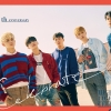 [Pre] Highlight : 2nd Mini Album - CELEBRATE (B ver.) +Poster