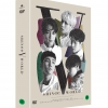 [Pre] SHINee : SHINee WORLD V in Seoul DVD +Poster