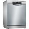 เครื่องล้างจานอัตโนมัติ Bosch รุ่น SMS46MI05E