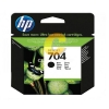 HP 704 BK
