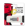 Flash Drive 32GB 'Kingston' (DT50) 'USB 3.0'