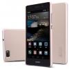 เคส Huawei P8 วัสดุเกรดพรีเมียม ยี่ห้อ Nilkin สไตล์เรียบหรู