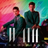 [Pre] TVXQ : Jap. Album - WITH (CD+DVD B Ver.) (First Limited)