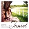 [Pre] JUNIEL : 1st Mini Album - My First June