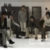 [Pre] TVXQ : Jap. Two Hearts / Wild Soul (Changmin)