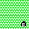 [Pre] Epik High : 7th Album - 99