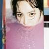 [Pre] Sunmi : Special Edition - GASINA
