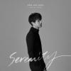 [Pre] Shin Hye Sung : Special Album - SERENITY (MONO Ver.) +Poster