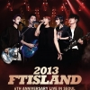 [Pre] FT Island : 2013 FTISLAND 6th Anniversary Concert - FTHX [2DVD]