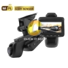Proof กล้องติดรถยนต์ Super HD (PF600)