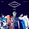 [Pre] FT Island : 5th Album - I Will