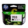 HP 703 BK