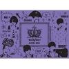 [Pre] Teentop : Angel Box (160p Photobook+1 DVD+Diary+Note+Pencil Set+Clear File+Sticker)