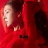 [Pre] BoA : 1st Mini Album - ONE SHOT, TWO SHOT +Poster