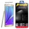 Tronta ฟิล์มกระจก Samsung Galaxy Note7 ซัมซุง โน๊ต 7
