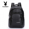 กระเป๋าเป้สะพาย Playboy