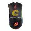 Mouse macro Signo E-Sport GM-980 MAZURKA
