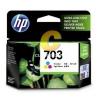 HP 703 COL