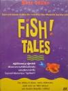 ปฏิบัติการป(ล)าฏิหาริย์ Fish! Tales / สตีเฟน ซี. ลันเดน / จิระนันท์ พิตรปรีชา