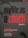 my life as a coach / ซิคเว่ เบรคเก้ [พ.3]
